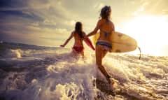 LK_Surfergirls