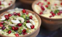 Gehört die Entdeckung von Hummus den Isrealis?