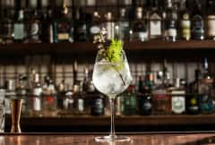 holborn-dining-room-gin-bar-14