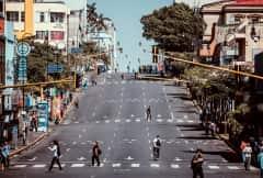 Costa Rica Hauptstadt