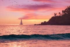 LK.Mirissa Beach_süd_3
