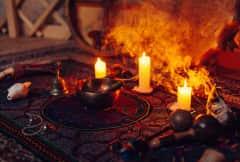 PER.Ritual