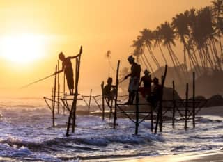 LKA.Galle.Stlit Fisherman