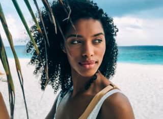 Person.Seychelles