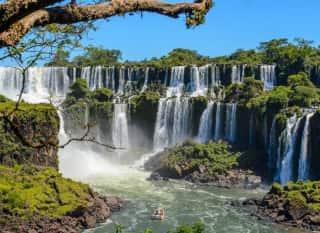 ARG.Iguazu.Wasserfall_L