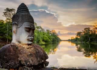 KHM.Siem Reap