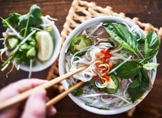 vietnam.food1