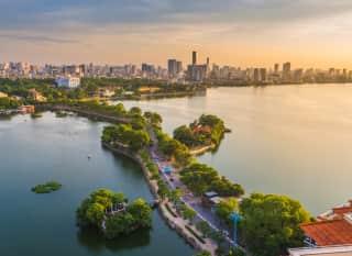 VN.Hanoi