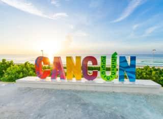 MX.Cancun Header