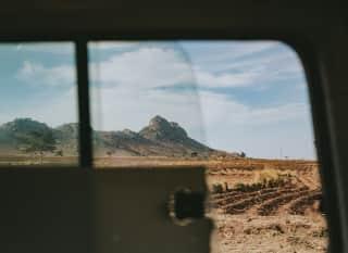 MW.Nationalpark_Ausblick