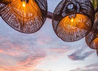 ID.Bali_BeachHotel