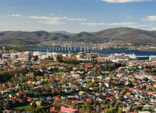 AU.Hobart