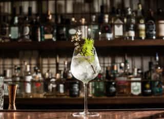holborn-dining-room-gin-bar-14