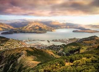 NZ.Christchurch