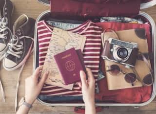 LK.Packliste