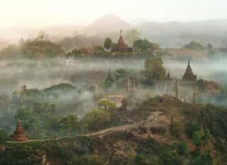 MMR.Myanmar.Nebel