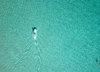 SEY_sea