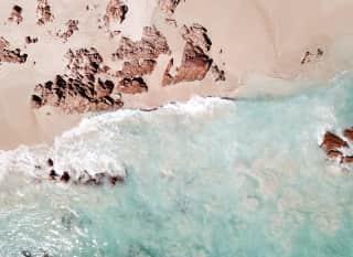 AU.WesternAustralia