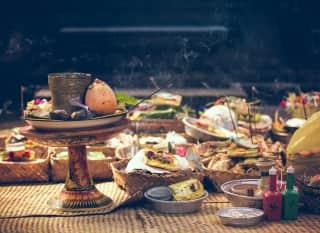 ID.Bali_Food