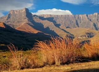 ZA.POI.Drakensberge 2