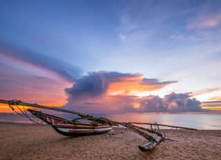 LK.Negombo