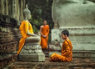 LA.Laos vs Kambodscha Header