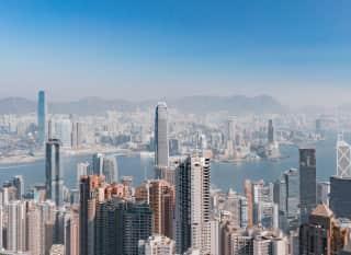CHN.Hongkong