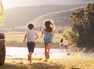 CA.Reisen mit Familie Header