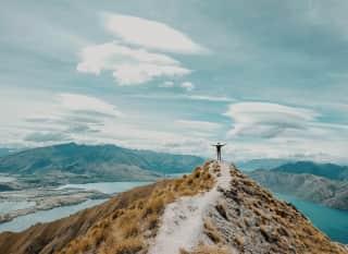 NZ.Wandern Bild1.4
