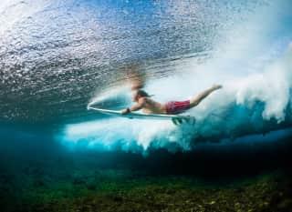 LK_Surfer