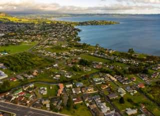NZ.Rotorua