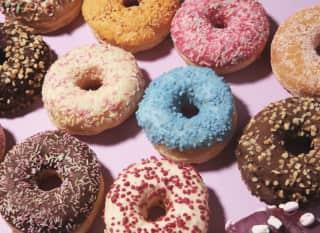 USA.Donuts