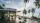 LK_hotel_anantara