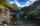 RE.Rivière_des_Roches_Bassin_la_Mer Der Wasserfall von Bassin La Mer, La Reunion