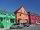 CA.Lunenburg_bunte_Häuser Kanada Lunenburg Nova Scotia Weltkulturerbe Architektur bunte Häuser