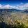 RE.Cirque_de_Cilaos Der Blick über den grünen Talkessel von Cilaos, La Réunion