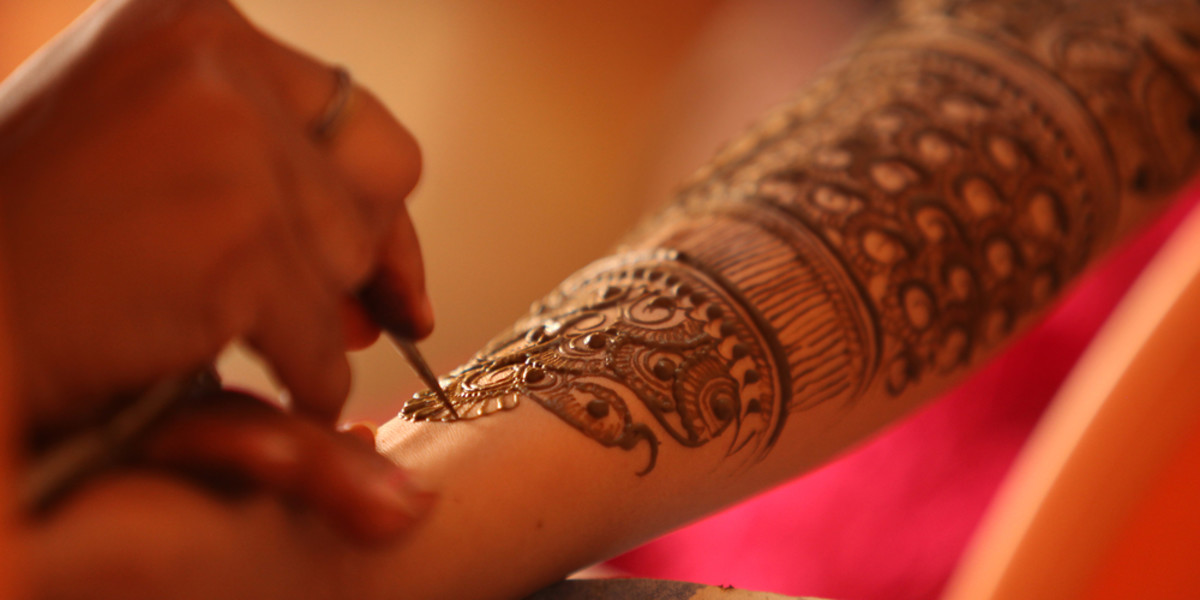 JOR.Hochzeit.Henna