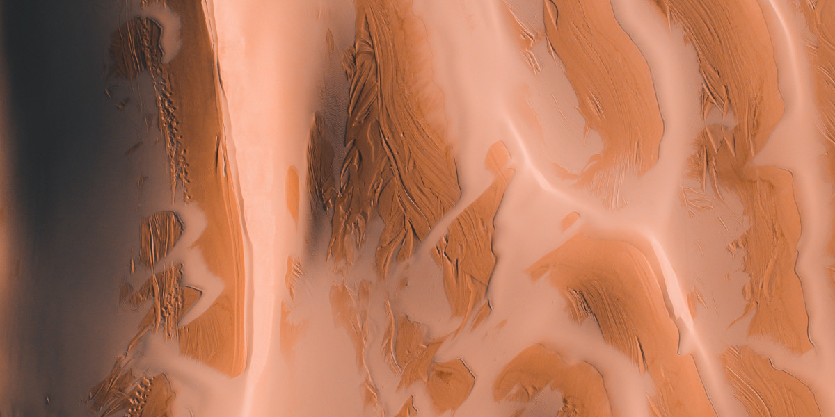 Der Mars fasziniert Forscher auf der ganzen Welt und soll bald zum Repertoire der Menschheit gehören.