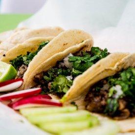 Mexikos Hauptstadt kulinarisch erleben