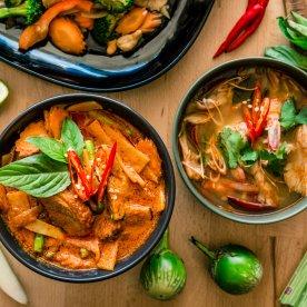 Vietnams Hauptstadt kulinarisch entdecken