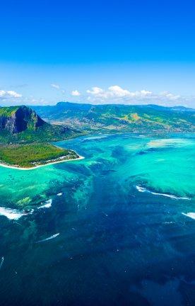 Mauritius.Heroshot