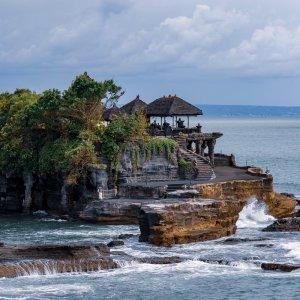 Bali.Tanah_Lot_Tempel Bali Pura Tanah Lot Tempel Temple