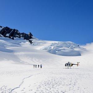 NZ_helikopterflug