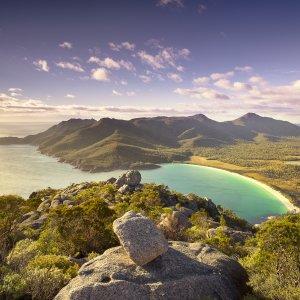 AU.Tasmanien