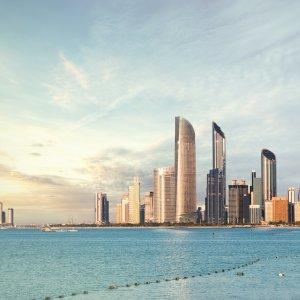 AE.Abu-Dhabi