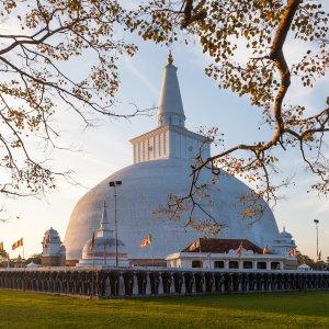 LK_Anuradhapura