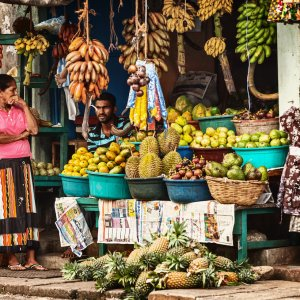 LK.market