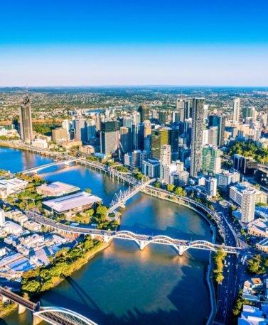 AUS.Brisbane.Heroshot