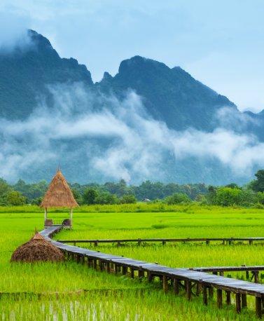 LAO.Vang Vieng2