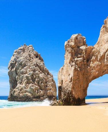 Cabo San Lucas_1